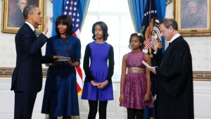 012013-national-president-obama-michelle-daughters-sworn-in-inauguration