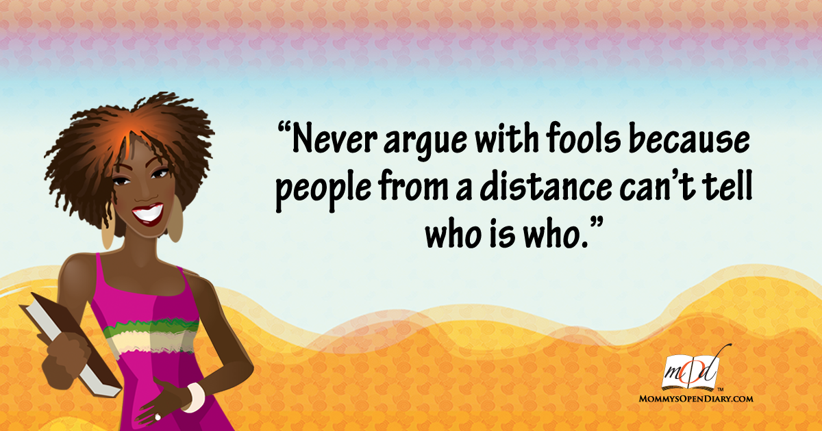 Argue_With_Fools