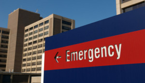 emergency_room_591