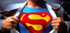 superman-chest-ripshirt