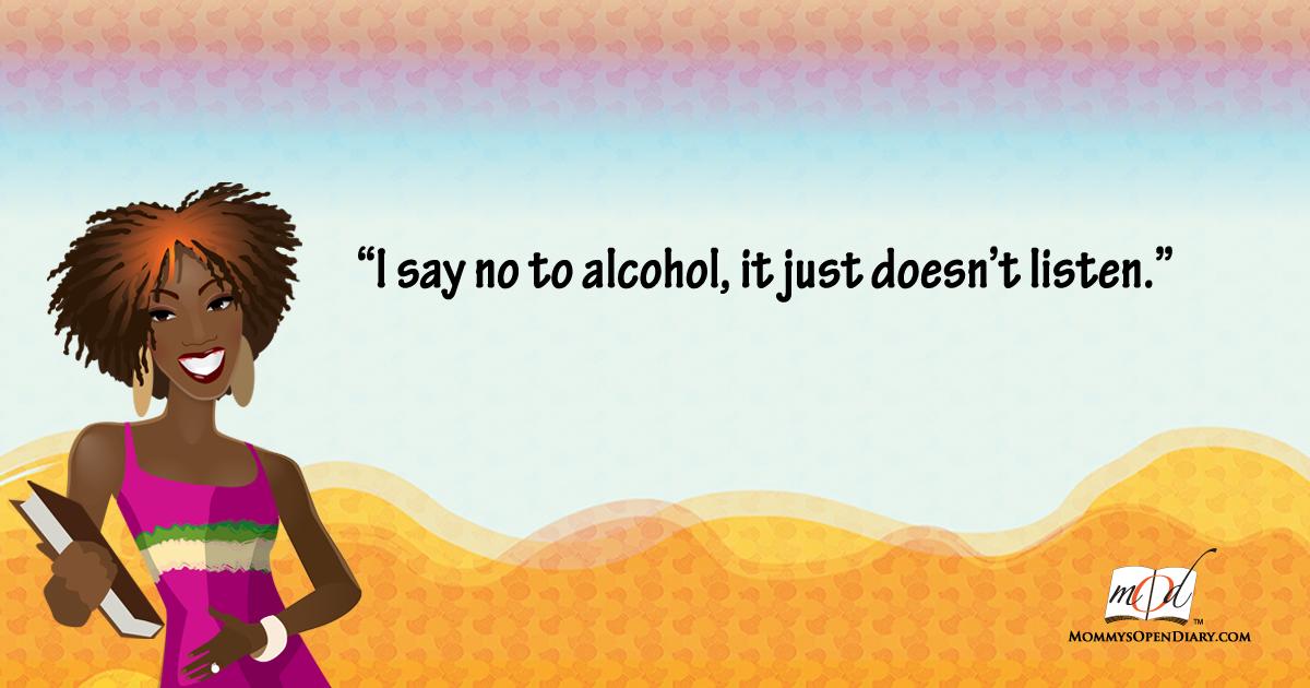 Alcohol_Uncensored_2