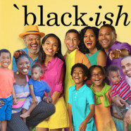 Blackish: A Black Mother's View