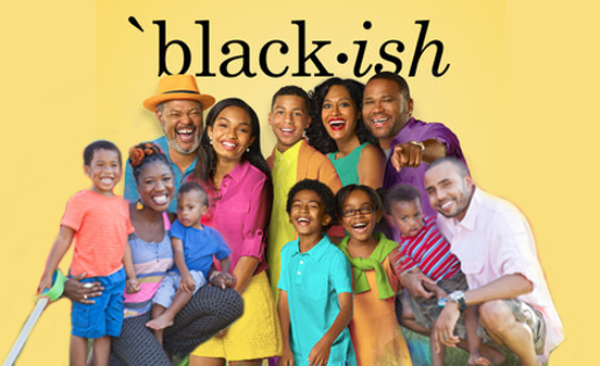 blackish4_1