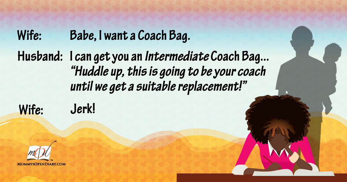 CoachBag_TMHS