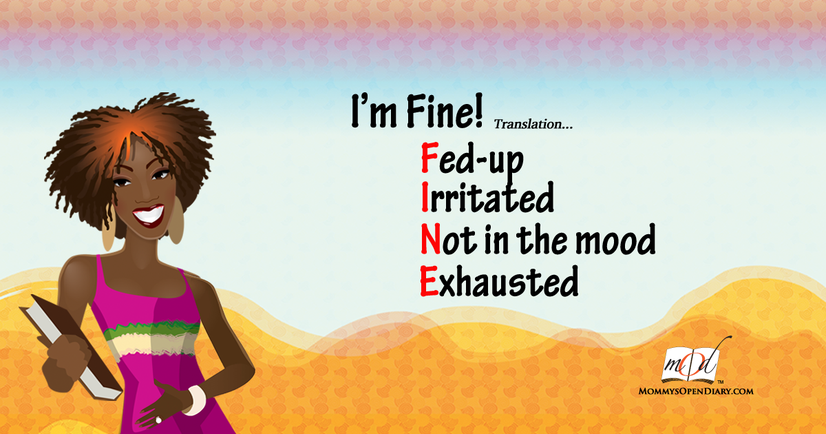 Fine_MU