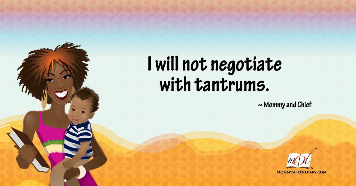 No_Negotiations_MU