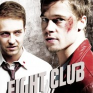Delivery Fight Club