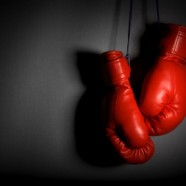 """Boxing With God (Conclusion of """"Expecting Twins"""")"""